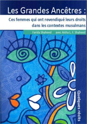 Les Grandes Ancêtres:version abrégée en français